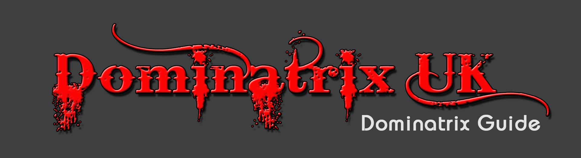 dominatrix-uk-logo