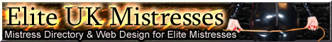 elite-uk-mistresses