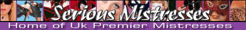 SERIOUS MISTRESSES WORLDWIDE LISTINGS