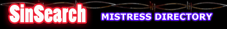 sin-search mistresses directory