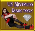 uk-mistress-directory