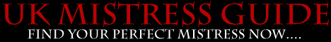 uk-mistresses-guide