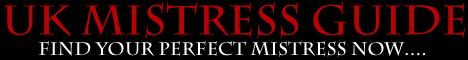 uk-mistresses-guide