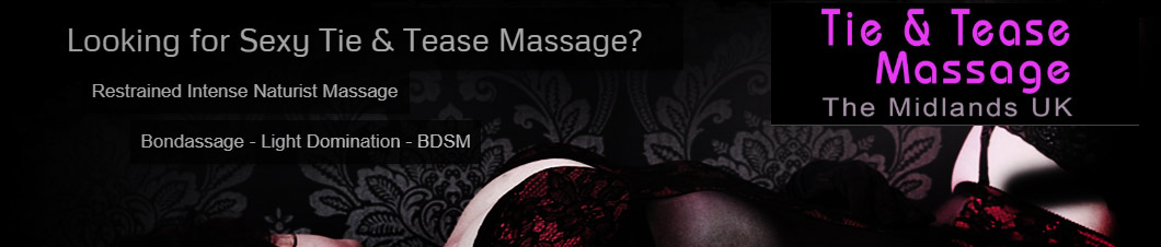 tie-and-tease-massage